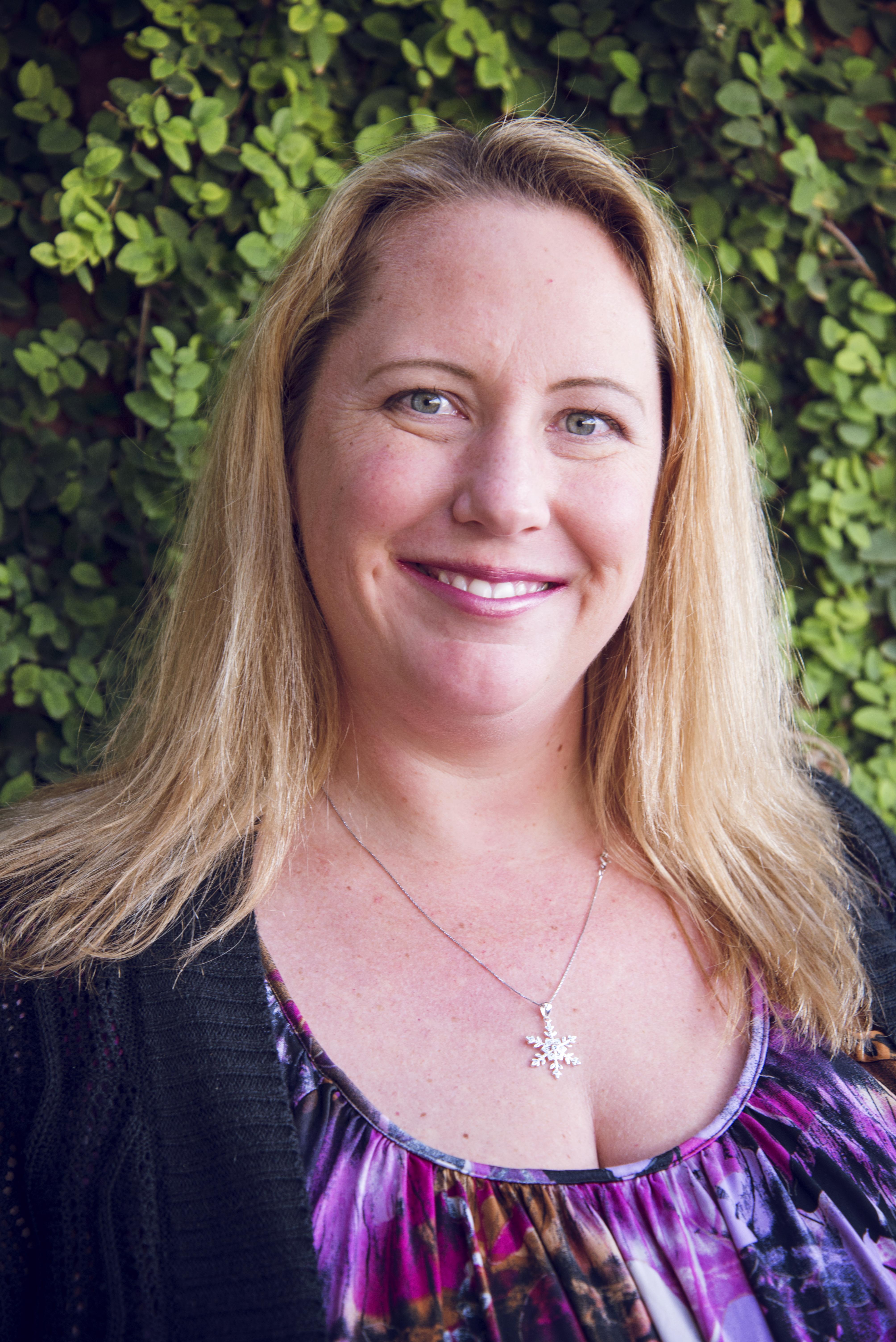 Kelly Hughes